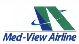 Medview-Airline-Logo