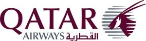 Qatar Airways First Class Flights