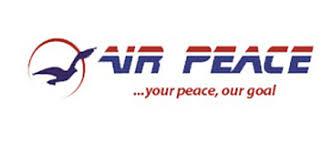 air-peace-logo