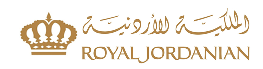 Royal-Jordanian-Nigeria
