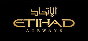 Etihad Airways First Class Flights